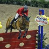 Jumping Radio Episode 120 Supplemental by Ece Equestrian & Ippos.com – Inside Look at IHSA, Las Vegas a Fair Test, Devon Horse Show Best of Past & Present
