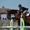 Jumping Radio Episode 122 Supplemental by Ece Equestrian & Precise Buildings– HITS Million Dollar Class, Fairclough To Belgium, Princeton Building On Success